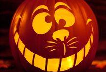 5.Halloween