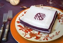 Tabletop / by Lettermade {by Malia Jacqueline}