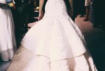 dresses / by Tilda