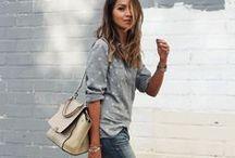 Fashion - Style Bloggers