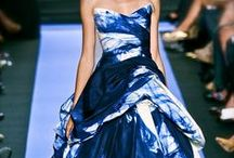 Dresses you would love! / Gorgeous style