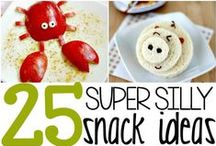 Real School Lunches / School lunch ideas for kids. Yummy and healthy lunch box ideas that will make lunch fun and put variety into that lunch box.