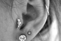 Piercing ☺