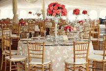#venusrichunion- Wedding Ideas / by Venus Domond