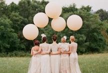 KISS // THE // BRIDE / lovely brides & pretty weddings