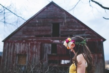 SNAPS / by Joanna Brown / Joanna Brown Photography