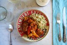 hello kitchen recipes