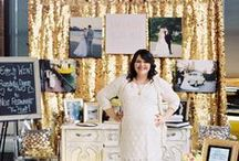Craft & Trade Shows / by Jessie Phillips