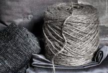 Grey/Gray