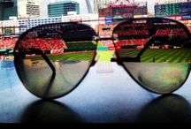 GO CARDS!!!!!!! / by Mary Mossotti