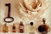 Bottles, Jars, Jugs, Phials, Vials
