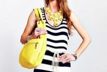 Fashionista Love / Pretty clothes, jewelry, and shoes.