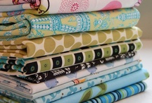 {Sew Many Projects} / Patterns & Tutorials / by Ashley Giddings