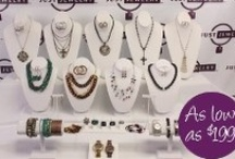 Join Our Team / Just Jewelry offers Consultants the ability to start earning money immediately. There are no job interviews, no potential for layoffs, and the jewelry is easy to sell due to its unique style and affordable pricing. To hear a pre-recorded message from the Founders about the incredible opportunities call 212.990.7209!