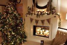Christmas Ideas / by ElJiO .