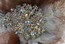 Bling it on / by Marilyn Martin