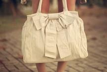 Handbags, Totes