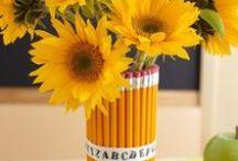 Craft Ideas / Art projects, craft ideas, DIY gifts.