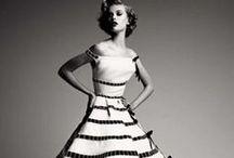 1950's / by Sara Schultz