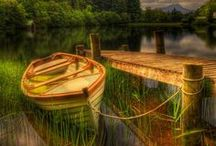 HDR / by Marilyn Martin