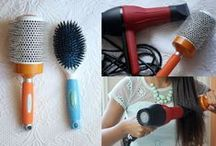Tutorials & Reviews / Here's how to use our products and recommendations from top Bloggers.