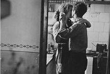 {Romance} / by Ashley Giddings