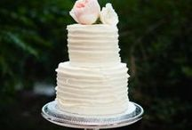 Wedding   Decor / Flowers, lighting, place cards etc.