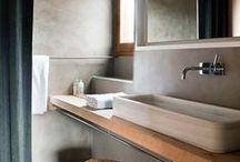 bath / architecture / bath