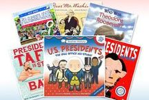 Books for Kids / Novels, chapter books, picture books, and collections for kids.