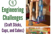 Engineering Challenges