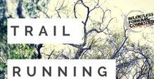 Trail Running - Group Board / Trail Running tips, inspiration, and more!    Please only add posts that pertain to trail / off road running.  To join this group board, please email me at heathergannoe@gmail.com