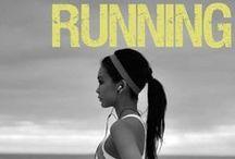 exercise motivation.