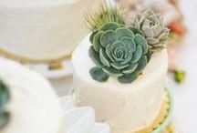 Sweet tooth / by Jocelyn (Grandbaby Cakes)