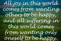 ☮Peace & Happiness☺ (Shared Board) / All things peace & happy!! Please keep to the theme. I have lots of boards for pins not related to peace and happiness!  WRITE ADD ME on the the board on my home page to be added to any board(s). Let me know which one. Thanks ☺