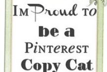 Pinterest SITE Musings (Shared Board) / There is a lot of info here! Help yourselves and add what you know. Please leave a comment on the FIRST BOARD on my home PAGE to be added. ❤`✿.¸¸ Please pin only pins about Pinterest (I have a board called Wise Words and Pin til You Drop for other-than-Pinterest pins.) and have fun! Invite friends. Jo
