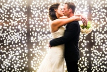 Wedding Ideas / Dresses, flowers, archways and table top to name a few. Find ideas here.