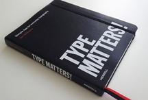 book / by Sarah Skovbølle