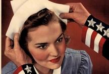 Registered Nurse Jobs - Associated Pics