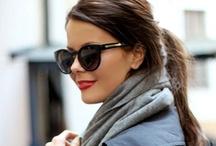 I like: My Style&Such! / by Erin Elizabeth
