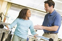 Physical Therapy Assistant Jobs - Associated Pics
