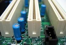 Computer Hardware Engineer Jobs - Associated Pics