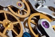 Mechanical Engineer Employment - Associated Pics