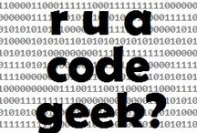 Programmer Jobs - Associated Pics