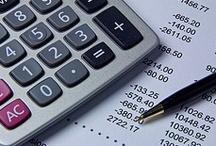 Certified Public Accountant Jobs - Associated Pics
