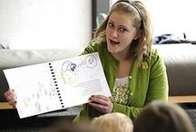 Middle School Teacher Jobs - Associated Pics