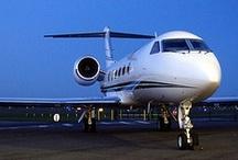 Pilot Jobs - Associated Pics