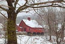 meet me in the BARN (Shared Board) / I love barns but have never had one. I am living vicariously through my board! Pin Away but no ADS, SPAM or Nudity. Write ADD ME on my pin here or on my board on my page for an invite. Thanks, Jo