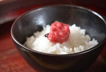 macrobiotic = big life / living in harmony with the order of the universe.  simple, japanese home stile cooking + co.