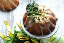 Bundt and Pound Cakes / The best bundt cake and pound cake recipes on Pinterest. / by Jocelyn (Grandbaby Cakes)