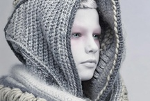 Focus on Crazy Crochet